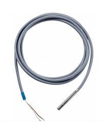 01CT-1LH - Cable Temperature Sensor