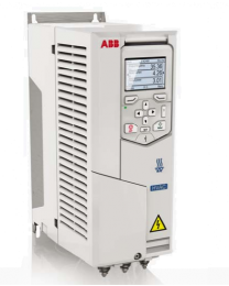 ACH580-01-07A2-4 - Variable Frequency Drive 3 Kw Inverter