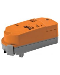 CQ24A-T Zone Rotary Actuator
