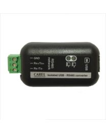 CVSTDUMOR0 - USB/RS485 converter with 3-pin screw connector