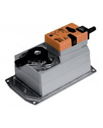 DRC24A-7 Rotary Actuator