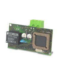 PCO10000F0 - LON FTT10 serial interface for Carel PCO controllers