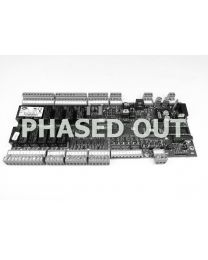 PCOB000A21 - This product has now been Phased Out