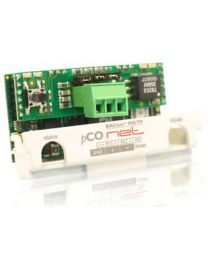 PCO1000BA0 - pCOnet BACnetル MS/TP RS485 serial card