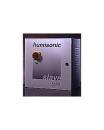HSE18SL230 - Control panel proportional up to 18 kg/h, slave version