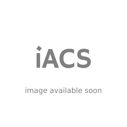 PW3W000TSI00 - PlantWatchPRO 3 standard up to 30 devices