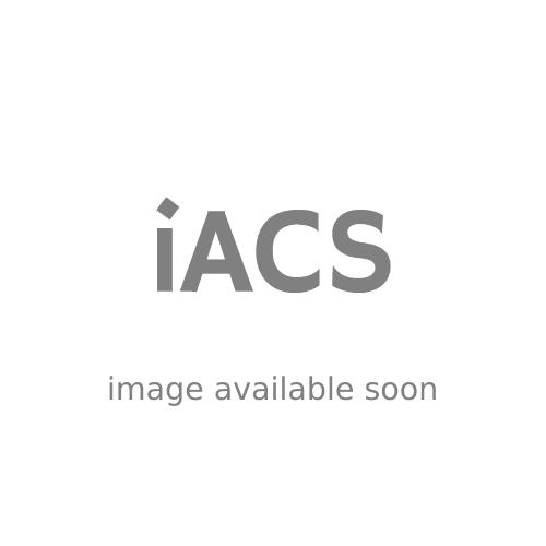 H620N - 2-way globe valve, PN16 flange, DN 20, kvs 6,3 Housing and seat  gray cast iron GG25