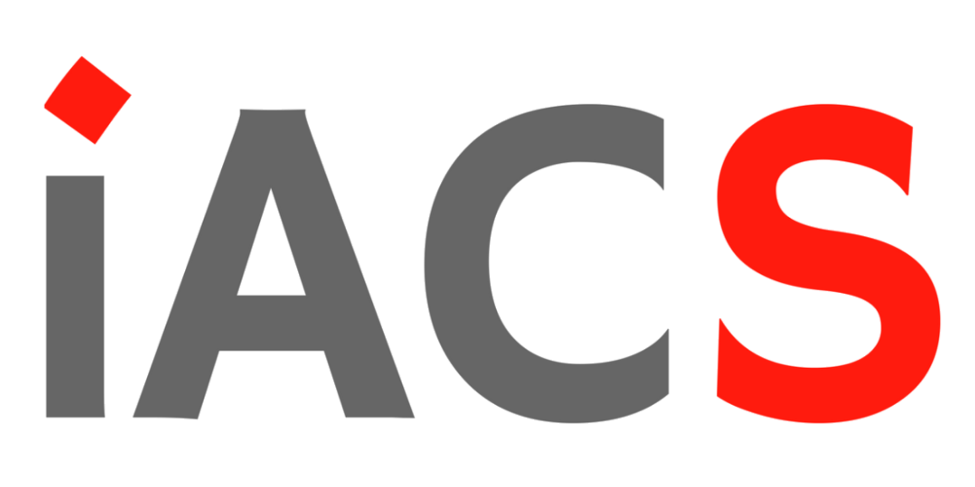 iACS a trademark of Lanzani LTD